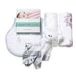 new beginnings gift set