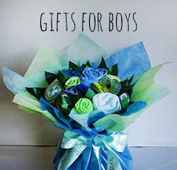 GIFTS_FOR_BOYS_lighter