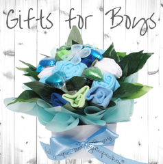 Baby gifts online sydney melbourne brisbane perth adelaide babycupcakes the original best baby gifts online negle Choice Image