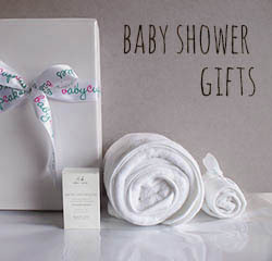 babyshower_gifts_lighter