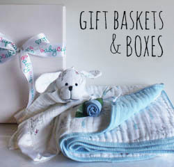 Baby gifts online sydney melbourne brisbane perth adelaide babycupcakes the original best baby gifts online negle Images