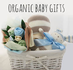 baskets__Boxes · girlsbuttonlighter · boytab · organicbabygifts